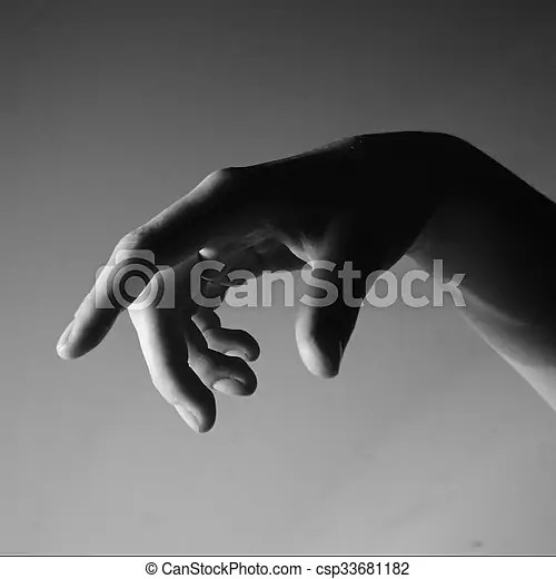 https www canstockphoto fr image blanc noir main 33681182 html