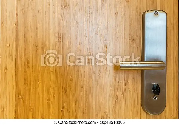 https www canstockphoto fr porte bambou bois closeup 43518805 html
