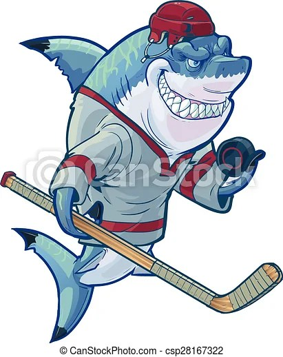 鯊魚,337000影音短片, 微笑, 層, 有趣,1顆大大的眼珠, 分開 ...