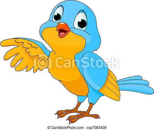 2UTE, 卡通, 鳥 - 卡通, 插圖, ......的, a, 2UTE, 談話, 鳥csp7083428 的向量圖片 - 搜尋美工圖片,插圖,圖示和向量 EPS ...