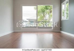 living blurred empty door interior blur abstract