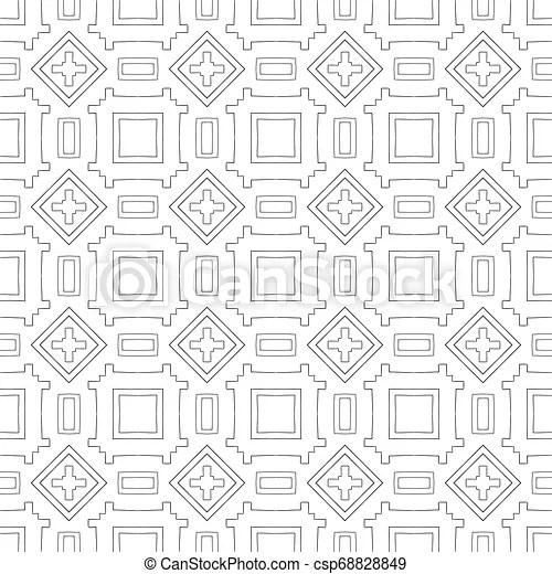 Piastrella messicano ceramica talavera pattern Ornament messicano talavera ceramica