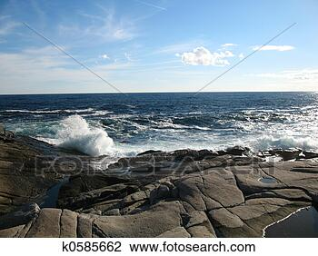 Stock Photo - ocean wave. fotosearch  - search stock  photos, pictures,  images, and photo  clipart