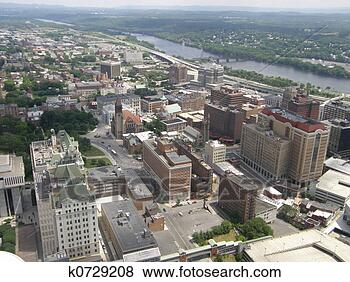 Stock Photo - view of albany,<br /><br /><br /><br /> new york. fotosearch<br /><br /><br /><br /> - search stock<br /><br /><br /><br /> photos, pictures,<br /><br /><br /><br /> wall murals, images,<br /><br /><br /><br /> and photo clipart