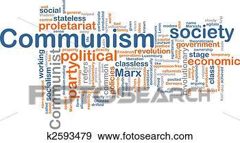 Στοκ Φωτογραφία - κομμουνισμός, λέξη, σύνεφο. Fotosearch - Αναζήτηση στην τράπεζα φωτογραφιών, αφισών, φωτογραφιών και εικόνων Clipart