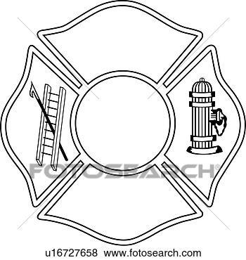 Wiring Diagram Shield Symbol