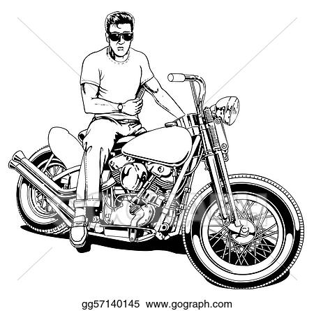 Harley Standard Motorcycle Indian Motorcycles Wiring