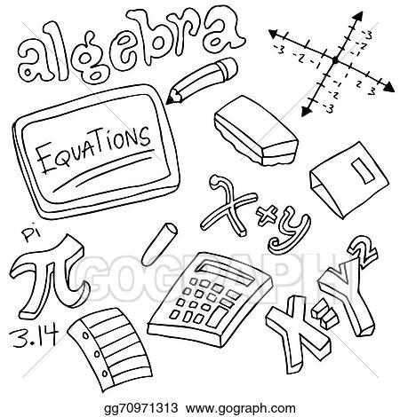 Diagram For Equation Power Diagram Wiring Diagram ~ Odicis