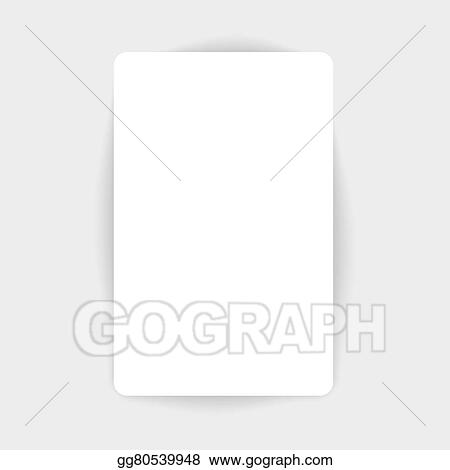 images of blank sheet