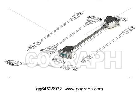 Wire Clip Connectors Key Clips Wiring Diagram ~ Odicis