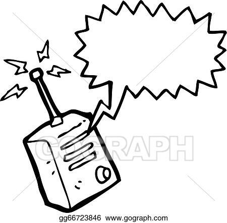 Radio Jack Wiring Diagram, Radio, Free Engine Image For