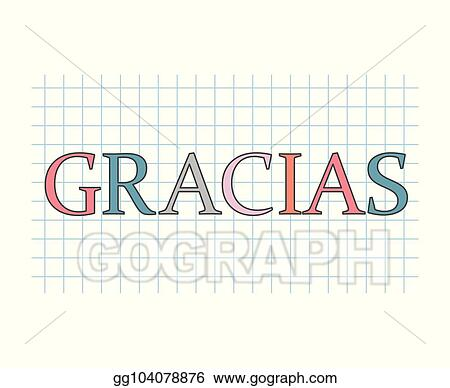 Thank You Same To You In Spanish