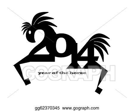 chinese new year 2014 holidays malaysia