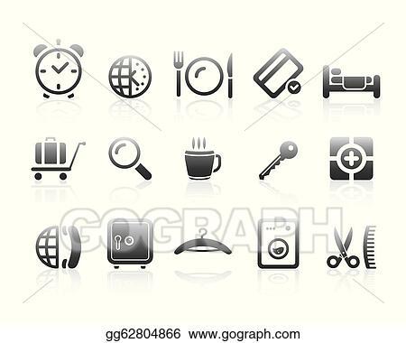 Icon Storage Rack Icon Seat Wiring Diagram ~ Odicis