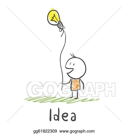 Yellow Light Bulb Clip Art Free Yellow House Clip Art Free