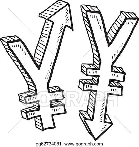 Xd Stock Market Symbol Px