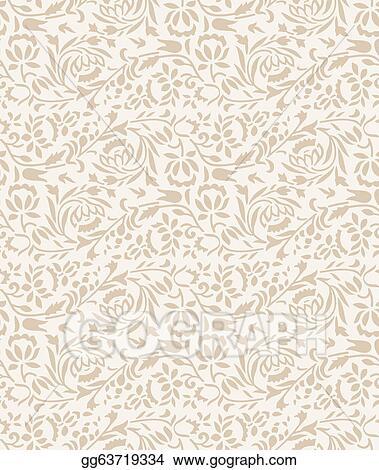 Wedding Card Design Background 2