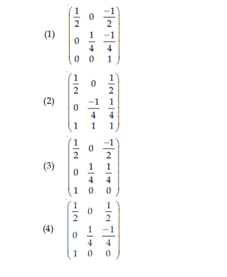 Computer Graphics Multiple choice Questions and Answers