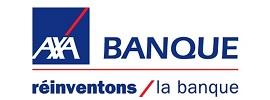 AXA Banque crédit