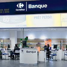 carrefour banque contact num ro t l phone service client. Black Bedroom Furniture Sets. Home Design Ideas