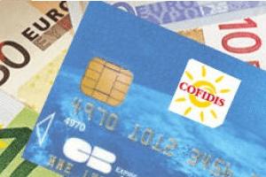 carte libravou cofidis crédit