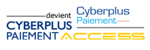 cyberplus paiement access