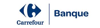 carrefour banque logo