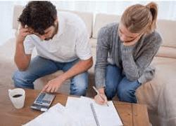 prêt immobilier bnp paribas