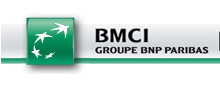 bmci banque marocaine BNP Paribas