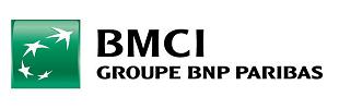 bmci logo