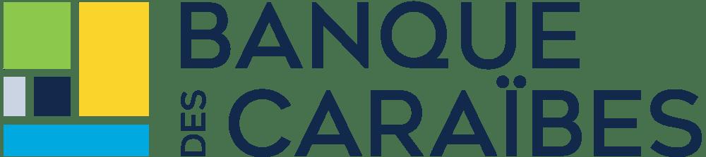 logo Banque des Caraibes