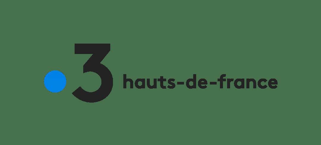 On en parle à la télé ! Reportage télévisé France_3_Hauts-de-France
