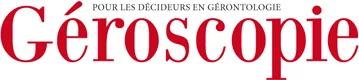 geroscopie, pour les décideurs en gérontologie