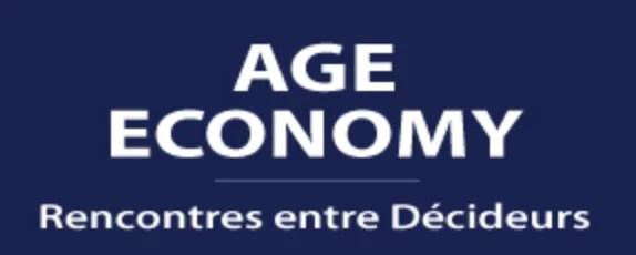 age-economy