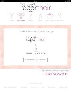 mode-comptoir-du-chiffon-coiffure-tendance-bon-plan-the-reporthair-interview-sophie-cornay-salons-de-coifure-7.jpg.jpg