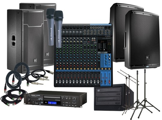 Comptronic Solution  Home Office Automation System