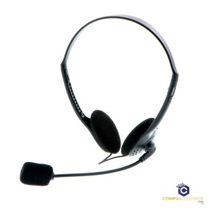 Auricular estéreo XTS-220