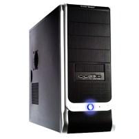 CPU Memoria RAM 60 GB Costo$ 2550