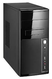CPU Memoria Ram 12GB costo $2500
