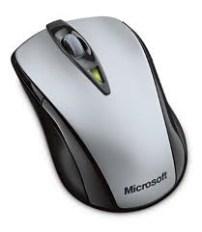 Compatible con todas las marcas de computadora entrada como de USB Costos de $150 pesos