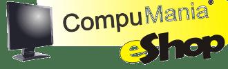 Clicca per andare sul sito di commercio elettronico.