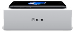 iphone-7-and-box