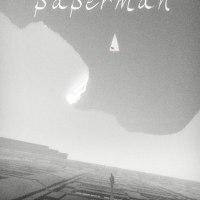 Paperman (O avião de Papel), curta de animação da Disney