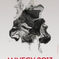 Filme Universidade Monstros abre o Festival Internacional de Cinema de Animação de Annecy