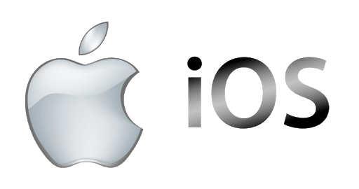 Sistema IOS (IOS)