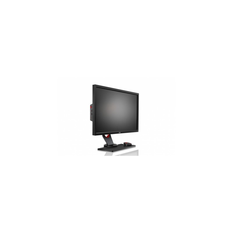 Monitor Gamer BenQ Zowie XL2430 LED 24. FullHD. Widescreen. HDMI. Gris