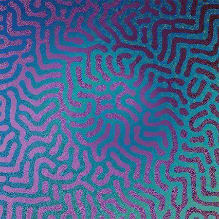 turing_pattern