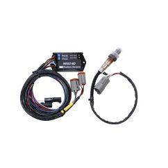 Bosch Lambda Sensor Wiring Diagram Gooseneck Trailer Wbo2 Oxygen Sensors Autos Post