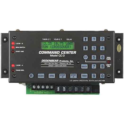 Simple 4 Ch Remote Control