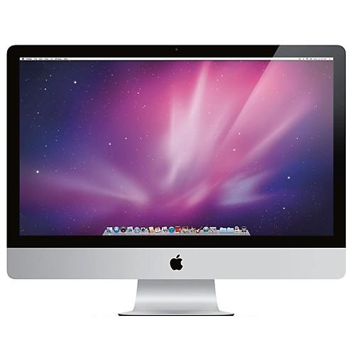 Apple iMac 27′ Core i7-2600 Quad-Core 3.4GHz 8GB 1TB MD063LL/A Refurbished
